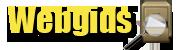 Webgids Start