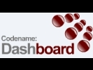 Codename: Dashboard