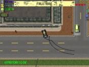 GTA2 (Grand Theft Auto)
