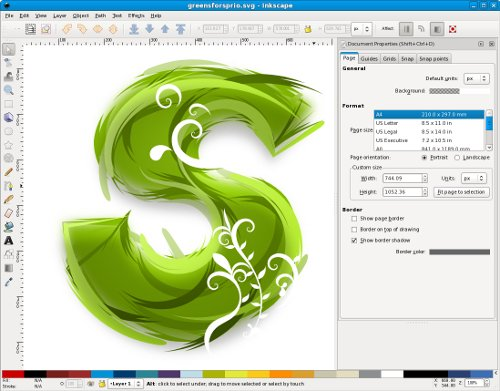 Tekenprogramma 39 s gratis downloaden grafische programma 39 s Free vector program mac