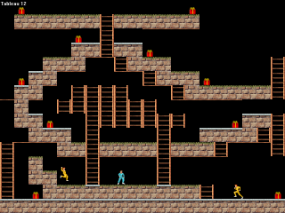 Lode runner Download