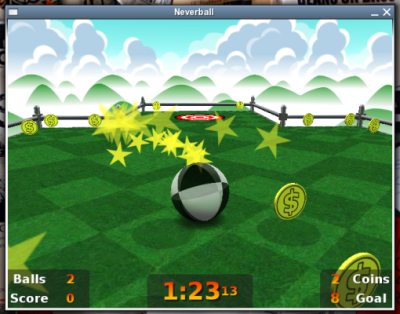 Neverball Download