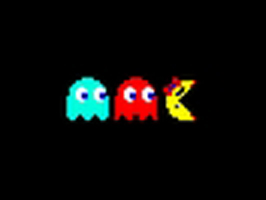 Pacman Download