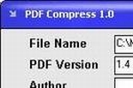 PDF Compress Download