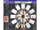 Solitaire Maniac Download