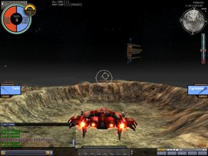 Space Cowboy Online (ACE Online) Download