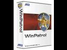 WinPatrol Download