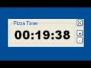 ANT 4 PizzaTimer