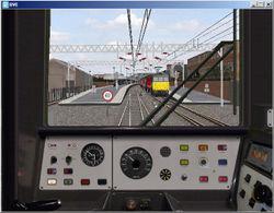 BVE Trainsim Download