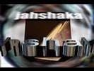 Jahshaka