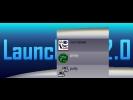 Launchtab
