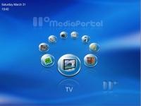 MediaPortal Download