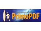 Primo PDF Download