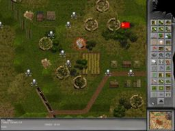 Steel Panthers World at War Download